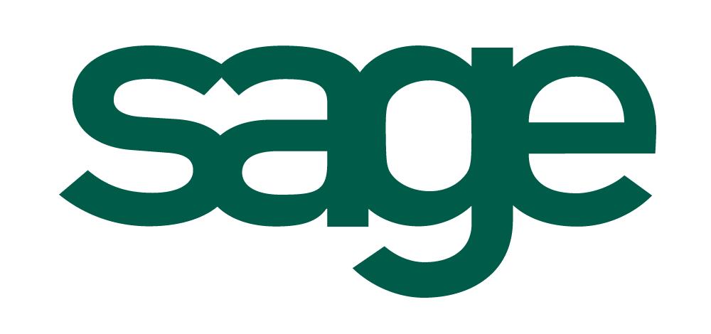 logiciel SAGE
